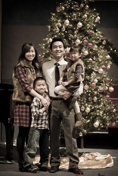 Kev&Son ChristmasDec0410.1